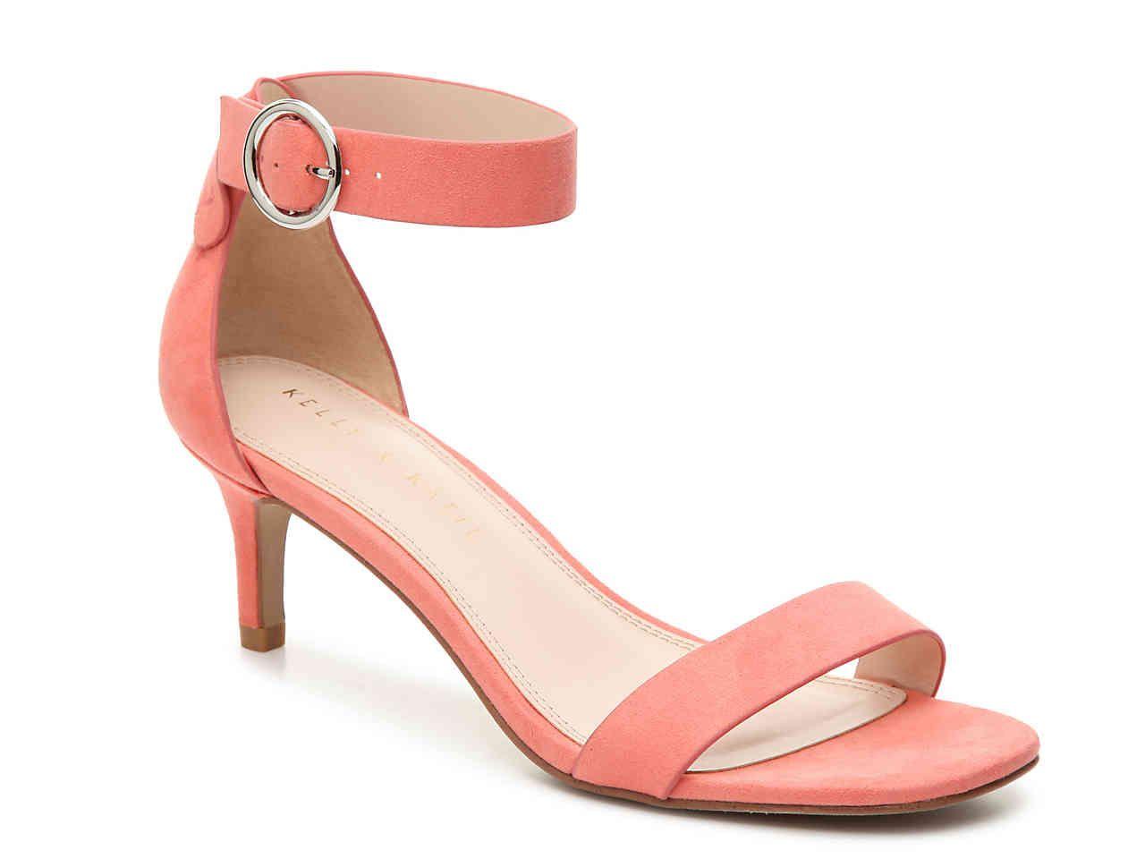 bfc8eb77da Women Kirstie Sandal -Dark Navy Faux Patent | Products | Shoes ...
