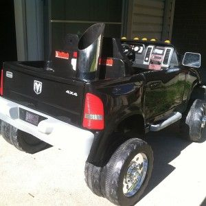 Best 25+ Kids power wheels ideas on Pinterest | Power wheels for kids, Power wheels and Power ...