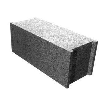 Parpaing Plein 20x20x40 Cm Leroy Merlin Bar Id Tissue