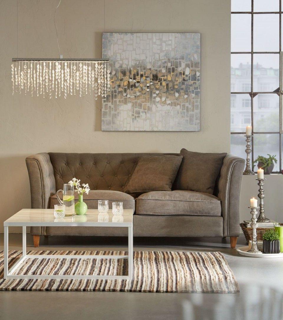 Wohnzimmer Wandbilder Ideen Ideen Fur Wohnzimmer Gestalten