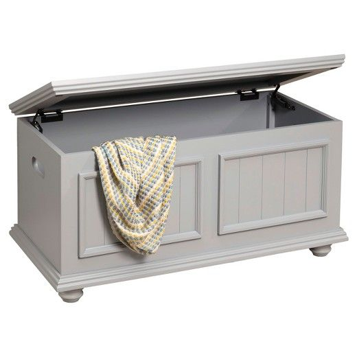 Target Storage Trunk Best John Boyd Designs Storage Trunk With Wood Top  Storage Trunk Design Inspiration