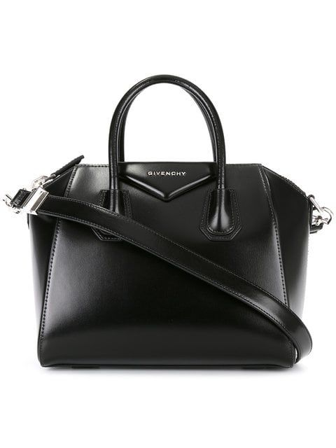 44c8584f0e70 Givenchy small Antigona tote $2,290 - Buy Online SS19 - Quick Shipping,  Price