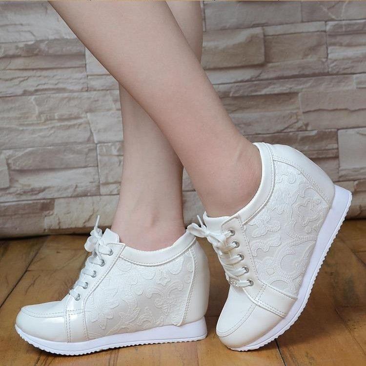 Skechers 11812 BKS Botas para Mujer: Amazon.es: Zapatos y