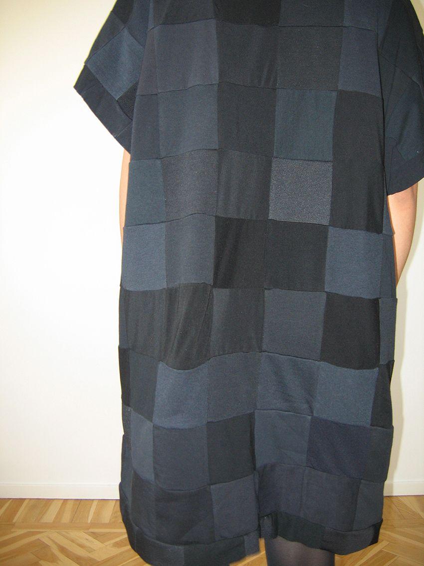 Restructional Clothing