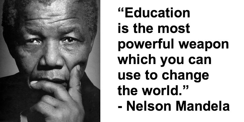 Quotes About Poverty Simple Pics For Poverty And Education Quotes Help Awareness In 48
