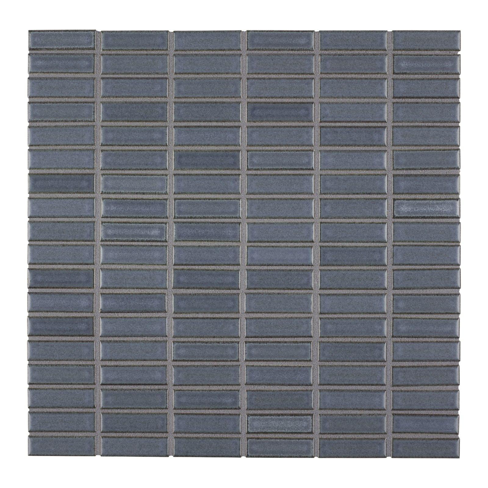 Ann Sacks Mosaic Bathroom Tile: ANN SACKS Tile & Stone - Small Stack