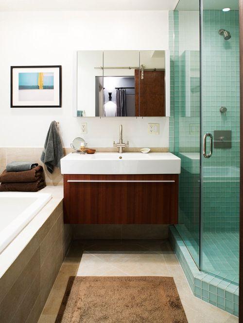 Bathroom Vanity Next To Shower pinnell pop on scrub up   pinterest