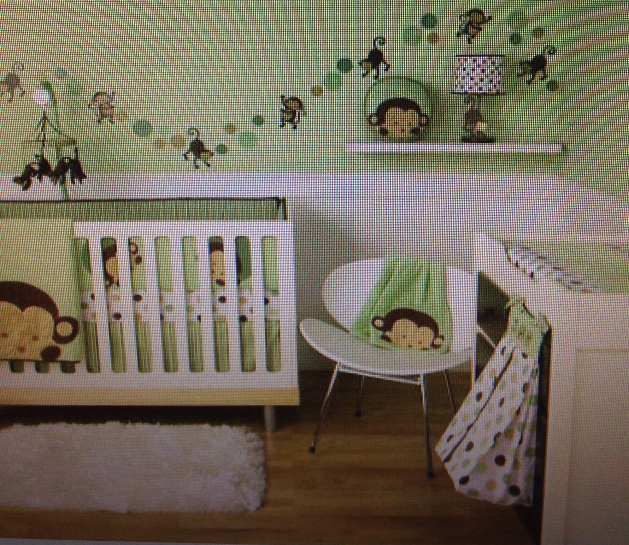 Love This For Your Little Sea Monkey Decor Sea Monkeys Home Decor