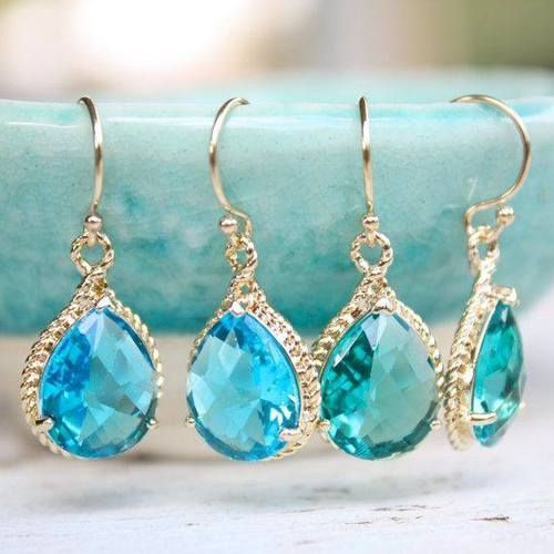 earrings and cute image