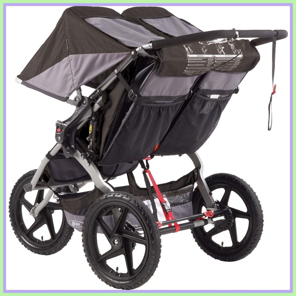 baby trend jogging stroller yellowbaby trend jogging