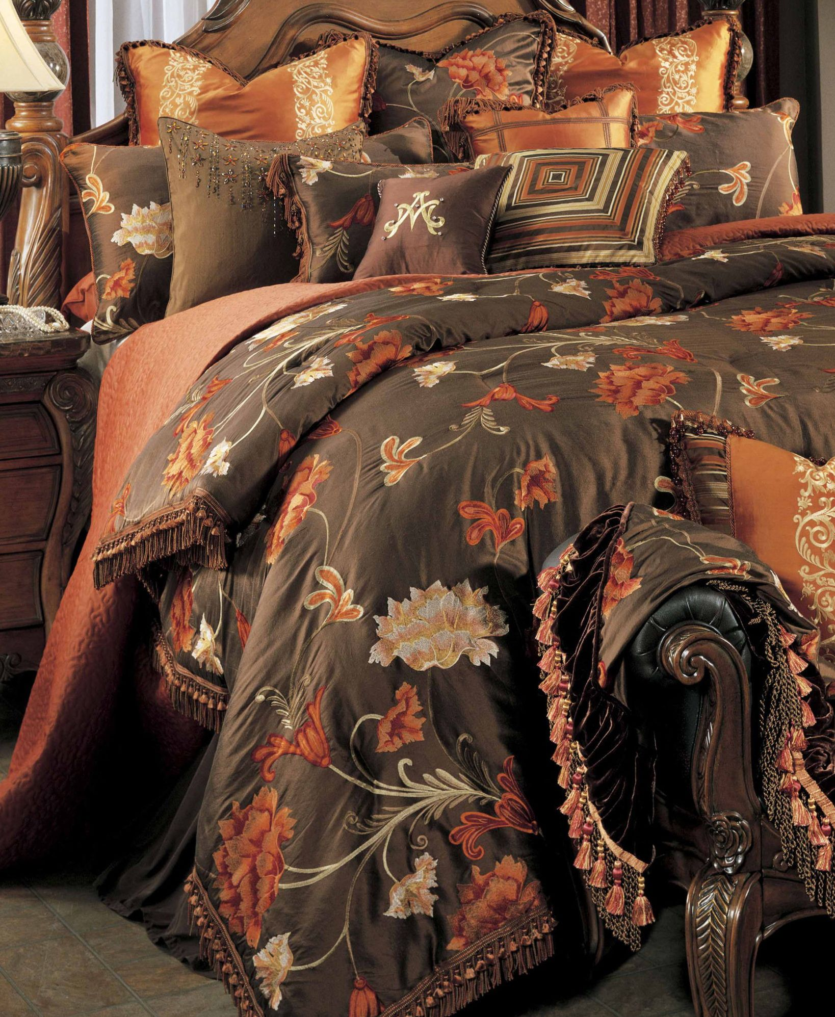 Bed And Bath Stunning Home Decor Amp Design Queen