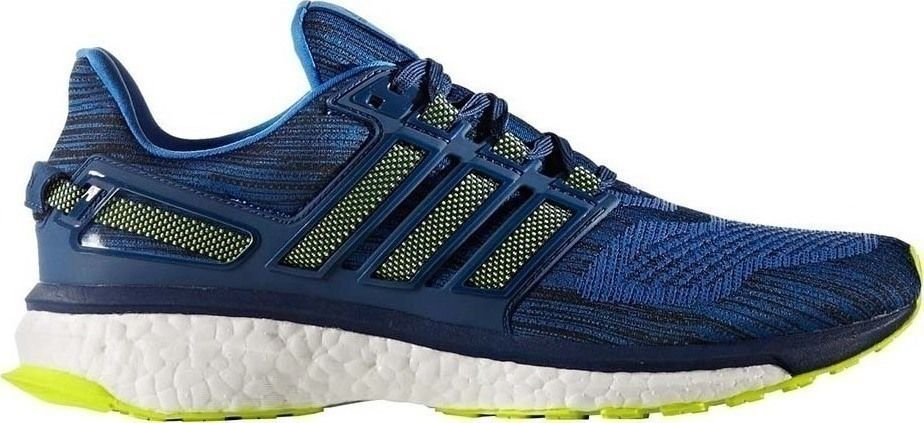 Running shoes adidas energy boost m