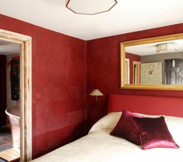 Hôtel design à Londres