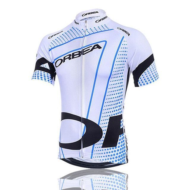 823285555 New ORBEA Team Cycling Bike Bicycle Clothing Clothes Women Men Cycling  Jersey Jacket Cycling Jersey Top