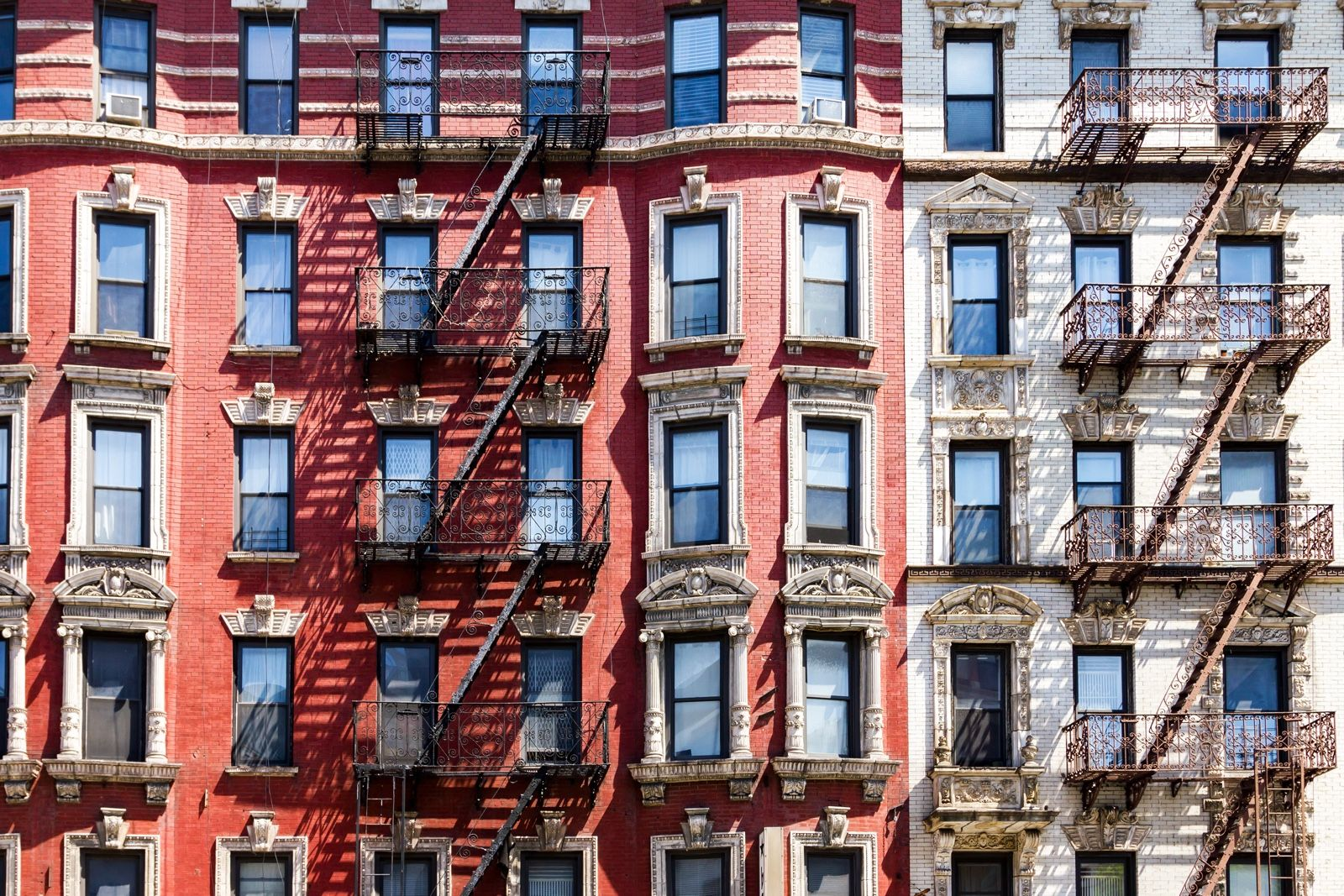 Related image | Building windows, New york city apartment ...