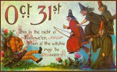 Happy 2015 halloween quotes google search quates pinterest happy 2015 halloween quotes google search m4hsunfo