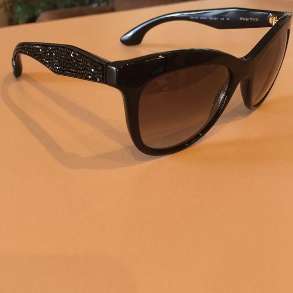 Miu Miu Paixoes Pinterest óculos De Grau óculos E Miu Miu 7be5613409