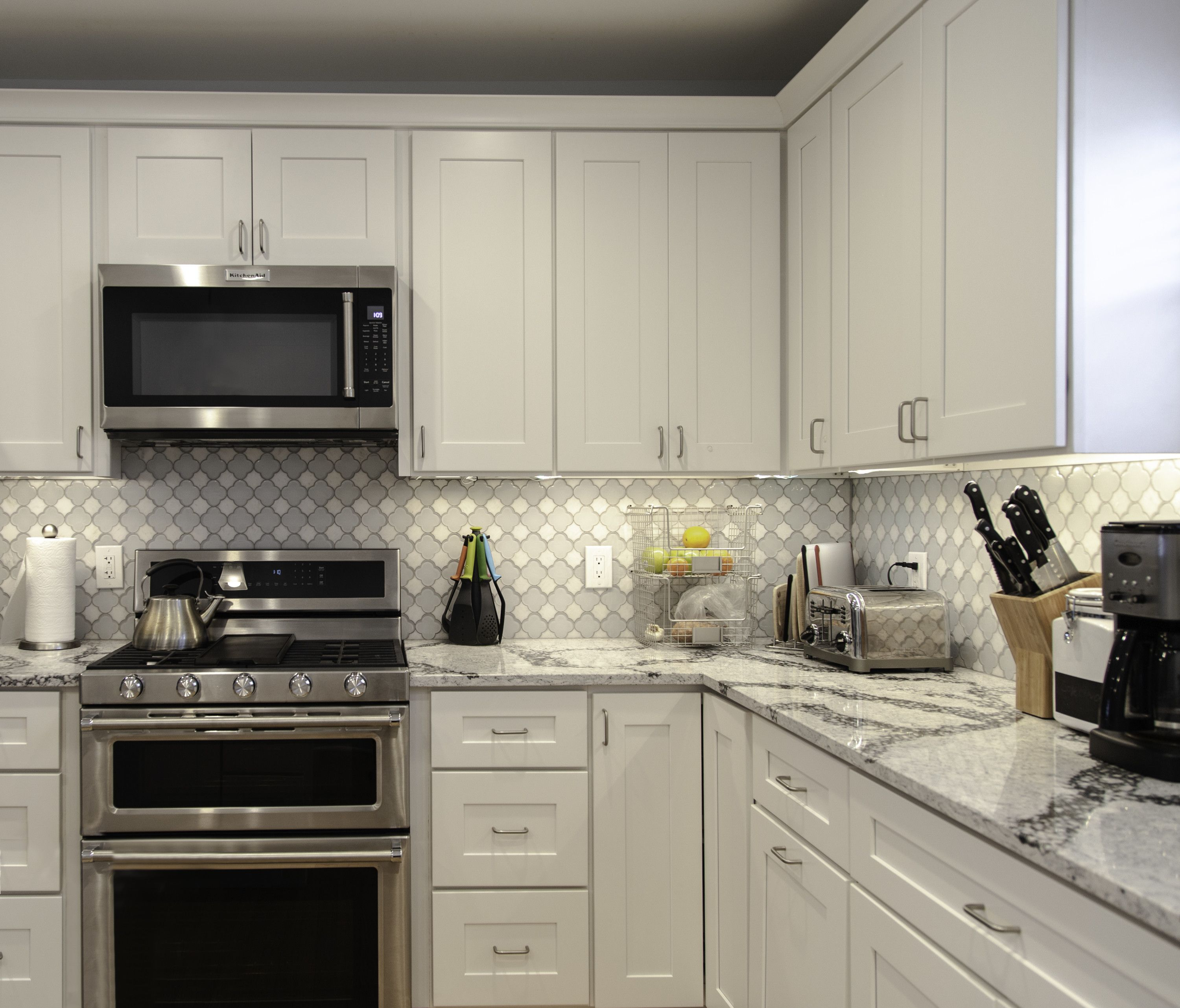 Home Improvement Shaker Style Kitchens Shaker Kitchen Cabinets Kitchen Base Cabinets