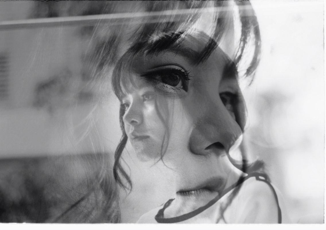 #portra #filmphotography