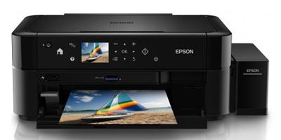 Epson L850 Driver Free Download