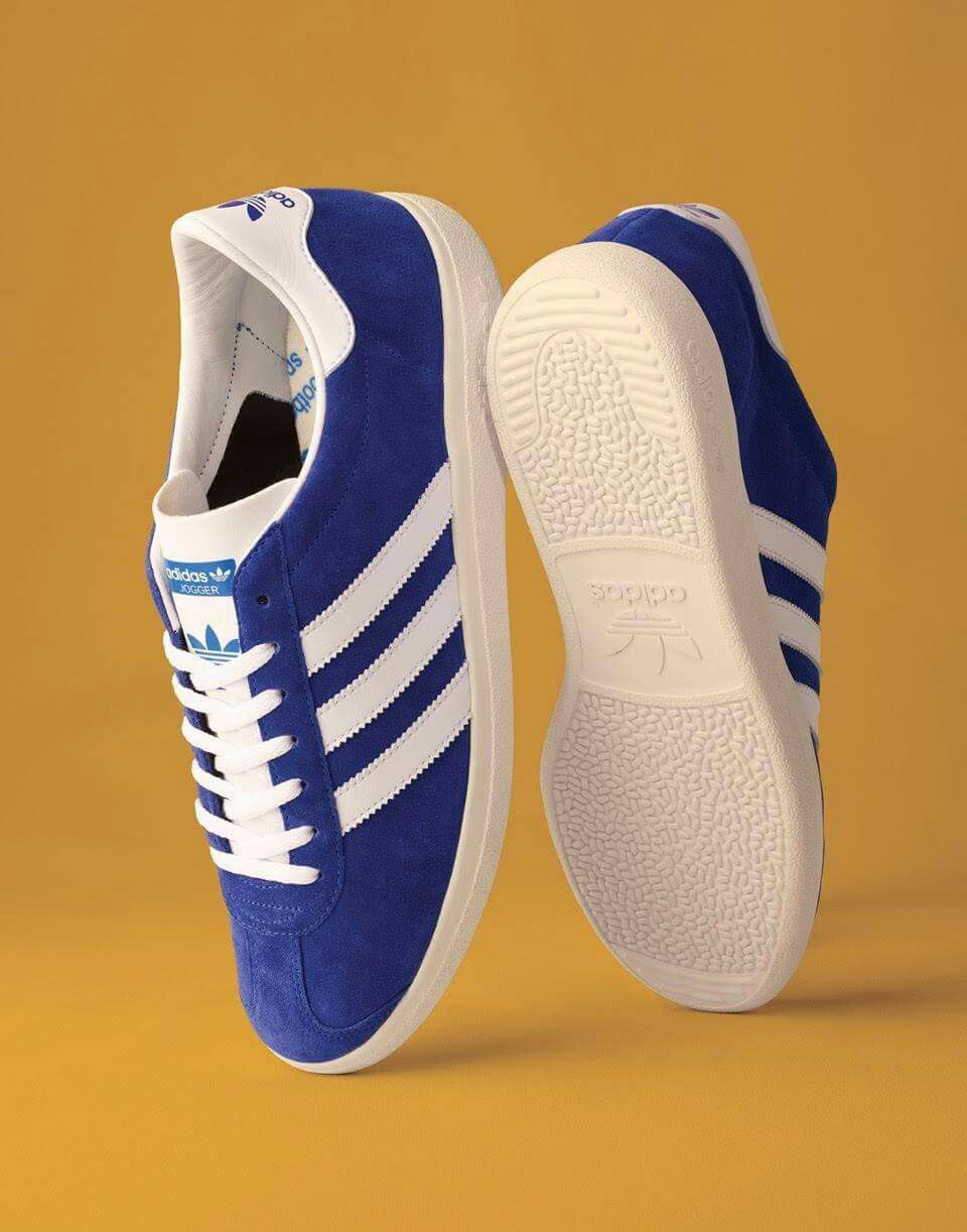size 40 ead94 c0ada adidas Adidas Classic Shoes, Adidas Shoes, Best Sneakers, Sneakers Fashion,  Fashion Shoes