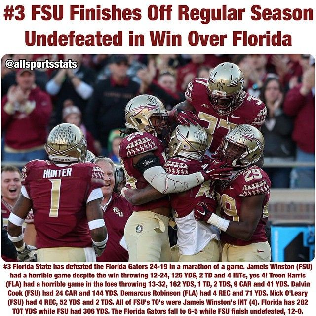 Go Noles Florida State Seminoles Fsu Football Florida State Football