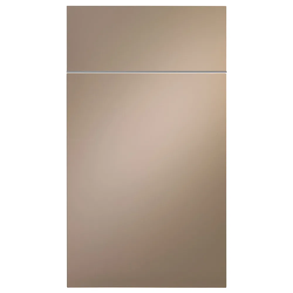 Crystal Cabinets, Framed and Frameless - Eco-Friendly, Non ...