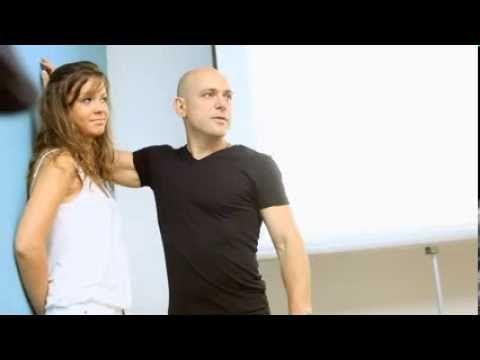 Алекс мэй сексуальные позиции для максимального наслаждения обучающее видео полный