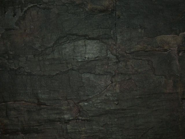14 Free High Res Slate Textures Backgrounds Pinterest