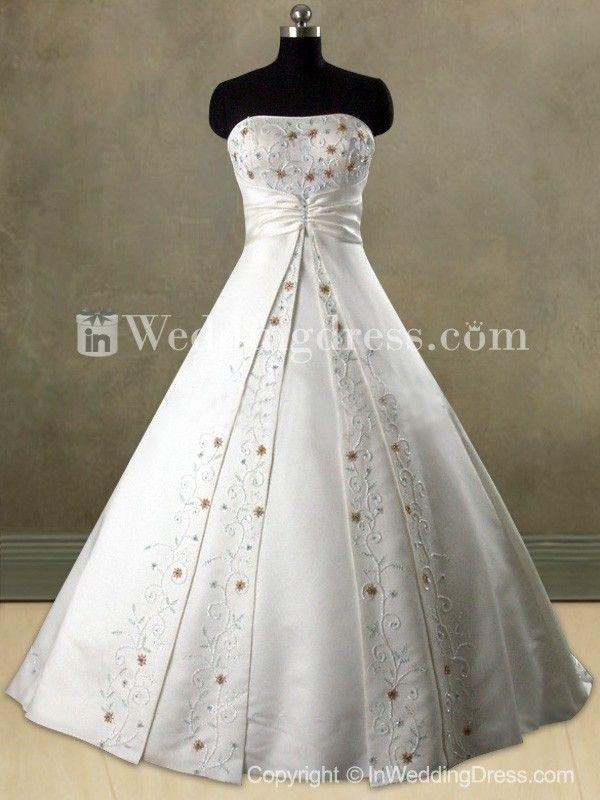 Plus Size Wedding Dress Ball Gown Wedding Dress Ball Gowns Wedding Wedding Dresses