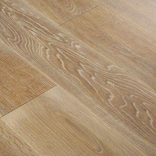 Galleria Elite White Fumed Oak 150mm Oiled Engineered Flooring Wood Flooring Uk Engineered Flooring Engineered Wood Floors
