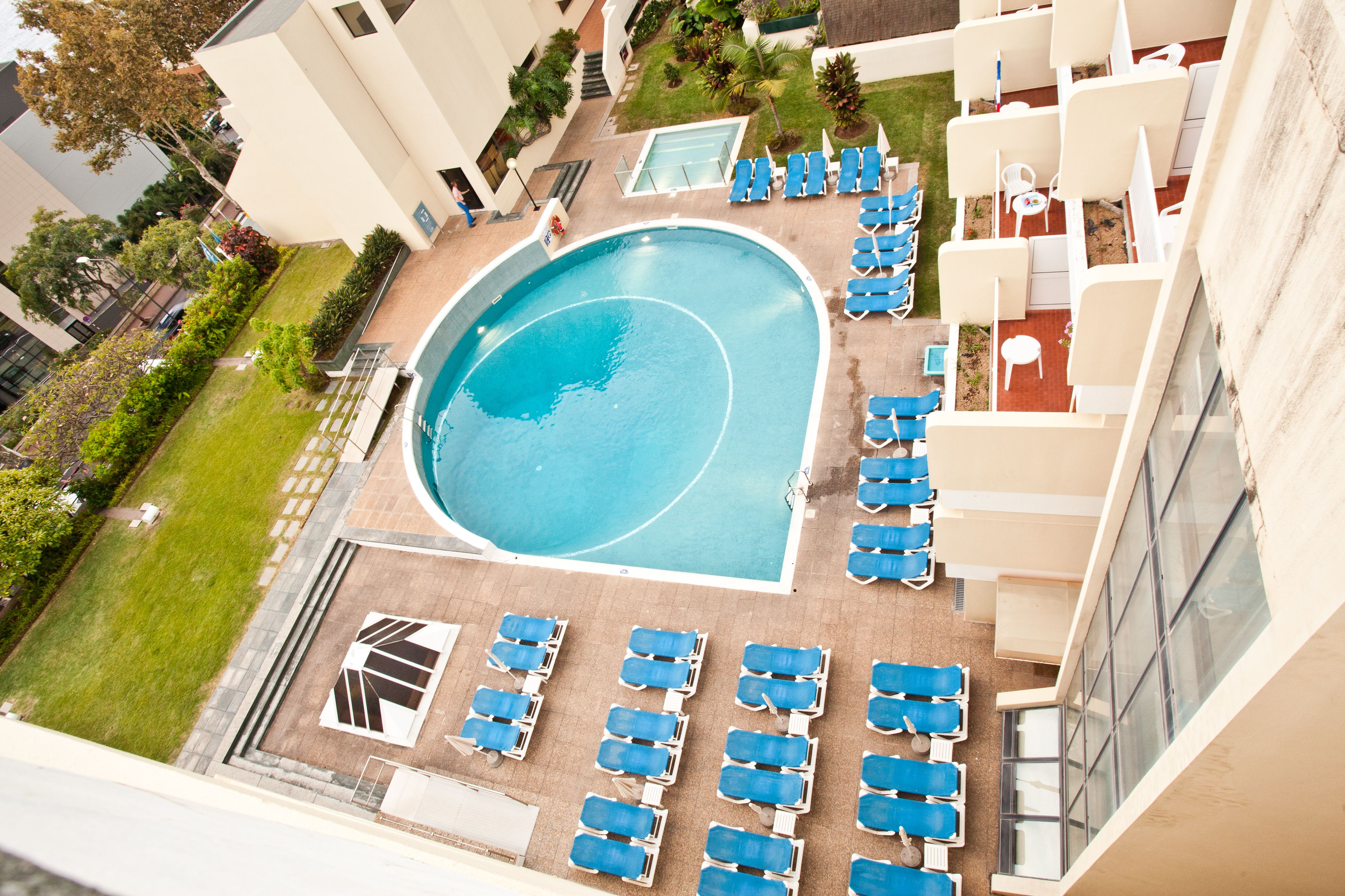 Pin by Cardoso Madeira Hotels on Hotel Alto Lido Outdoor
