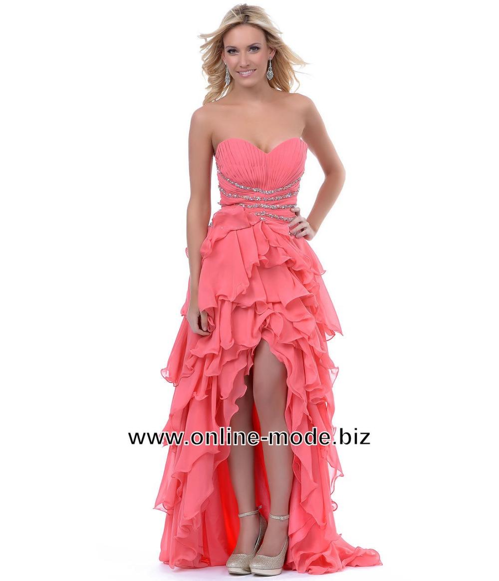 Pin von Mode 8 Kleider Abendkleider auf Abendkleider 8
