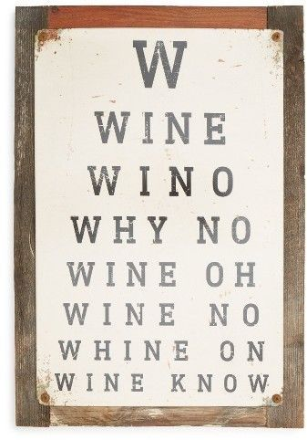 Wine sign love gifts wino why not wine oh creative love wine sign love gifts wino why not wine oh creative solutioingenieria Image collections