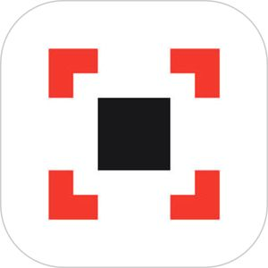 Barcode by Cocologics