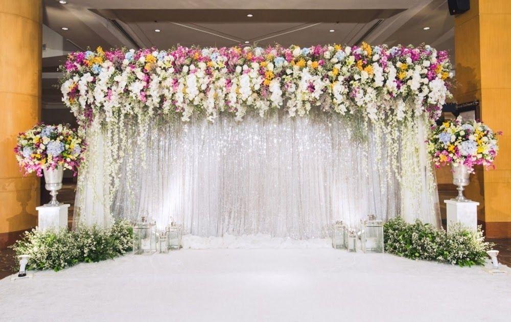 Photo of Buy Now On Aliexpress  View On Aliexpress  Yeele Curtain Flo…