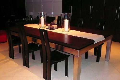 Pool Table Dining Conversion Top Testezmd Within Pool Table Dining