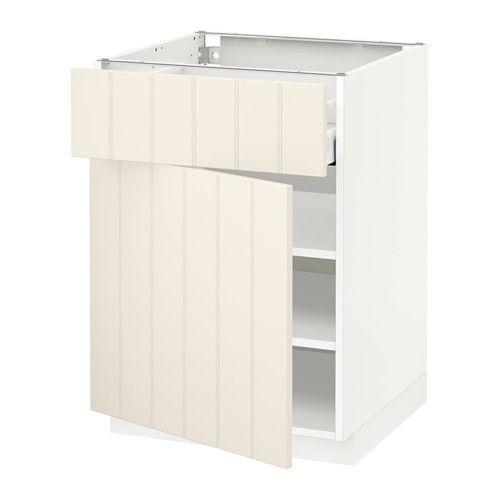 Mobilier Et Decoration Interieur Et Exterieur Tiroir Ikea Element Bas