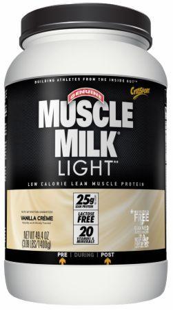 recipe: muscle milk light powder [11]