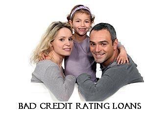 Payday loan edwardsville il photo 8