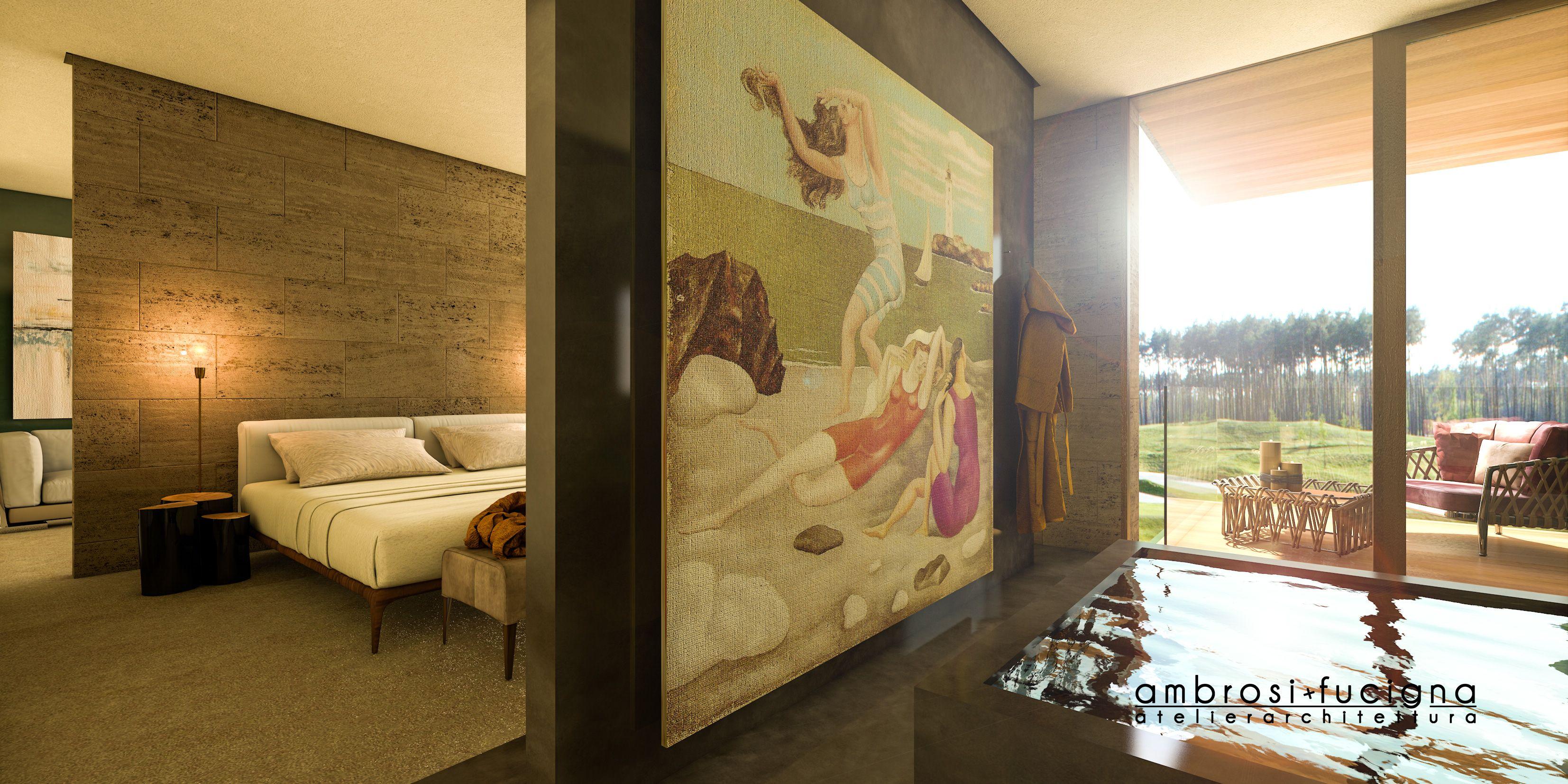 Awesome Soggiorno E Spa Ideas - Idee Arredamento Casa - baoliao.us