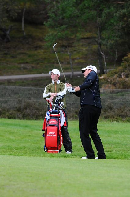 #DSC_3383 Jamie Mcleary at the... http://golfdriverreviews.mobi/traffic8417/