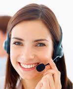 T Mobile Customer Service Contact phone number 0843 506 9294 is provided by numbers helpline a telephone directory service.