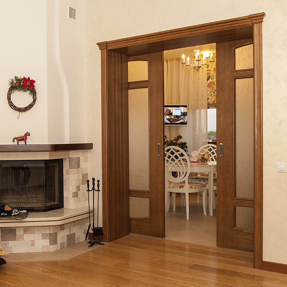 раздвижная дверь гармошка купить