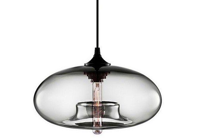 cristal color de techo lámparas y de Lámpara humoCortinas tBshQrCdx
