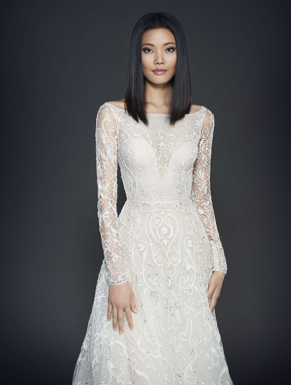 Bridals by lori lazaro 0132656 call store for details http bridals by lori lazaro 0132656 call store for details http ombrellifo Images