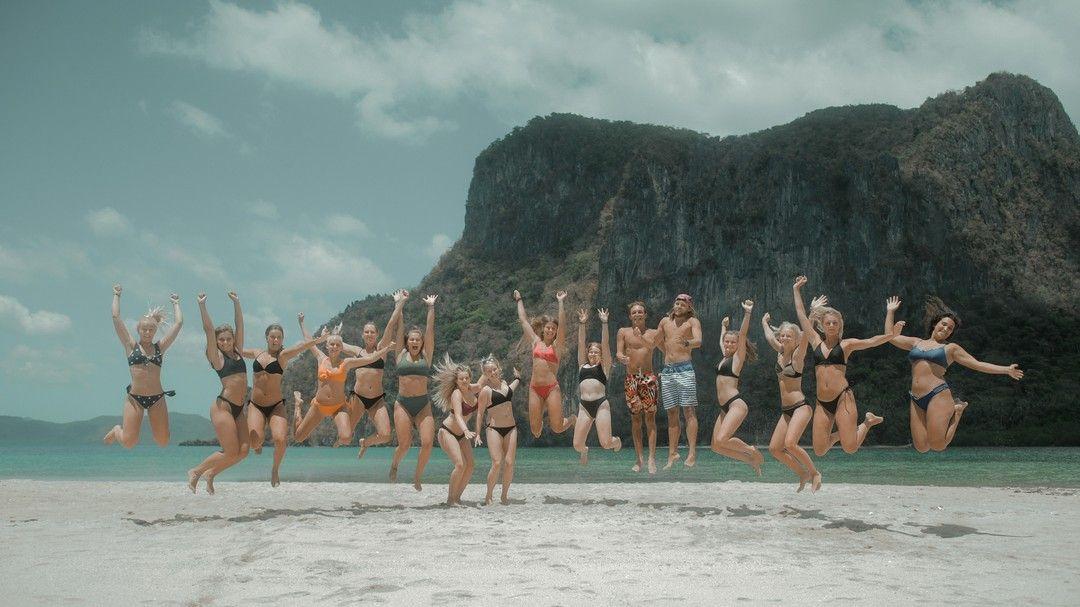 Pin Af Hanne Eilertsen Pa Dream Holiday I 2020 Filippinerne Billeder Rejse