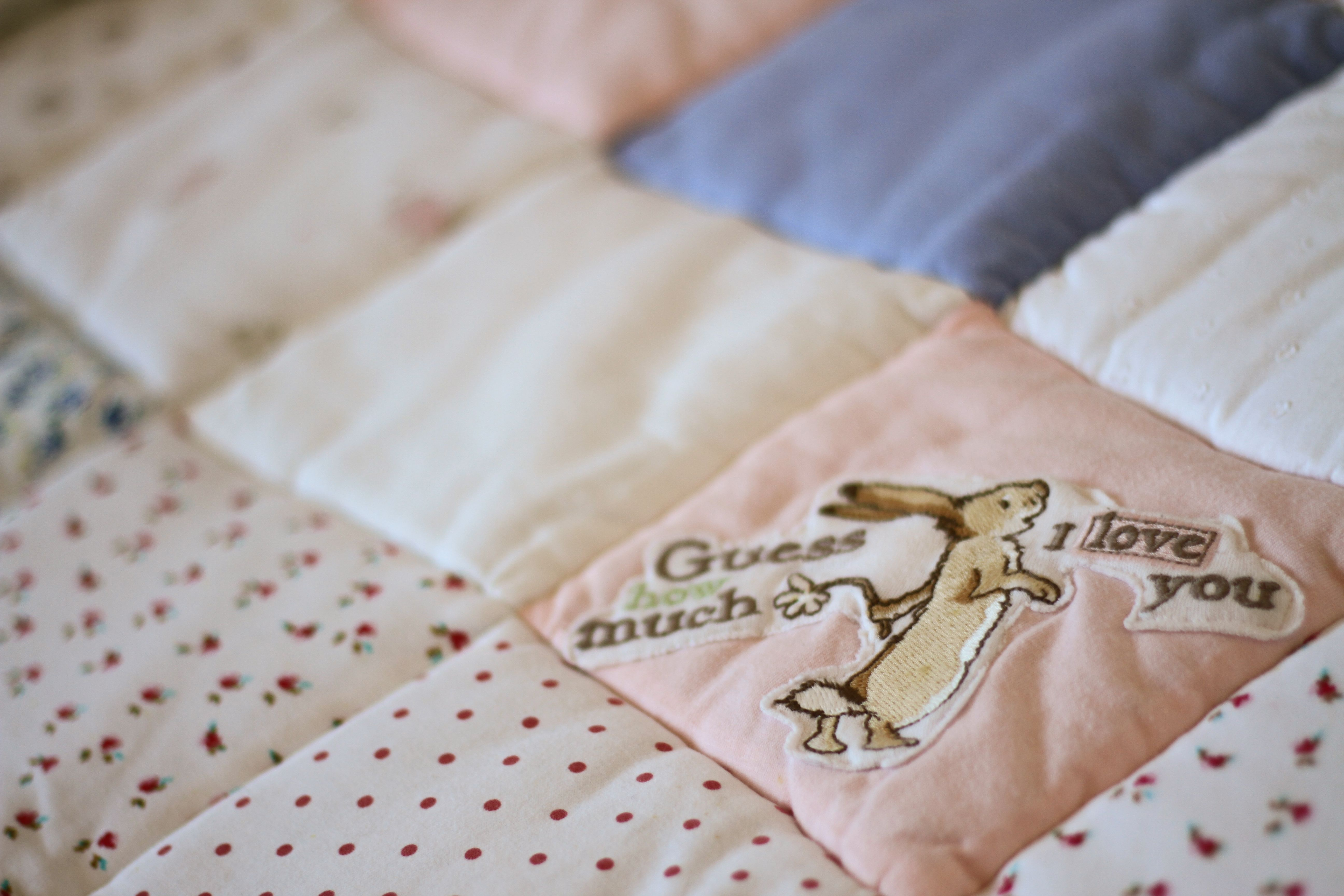 Mumorabilia - a unique and bespoke product encapsulating a special time in a family's life. #handmade #bespoke #babygift #babyboy #babygirl #memories #mumorabilia #memorabilia #personal #keepsakes #baby #blanket