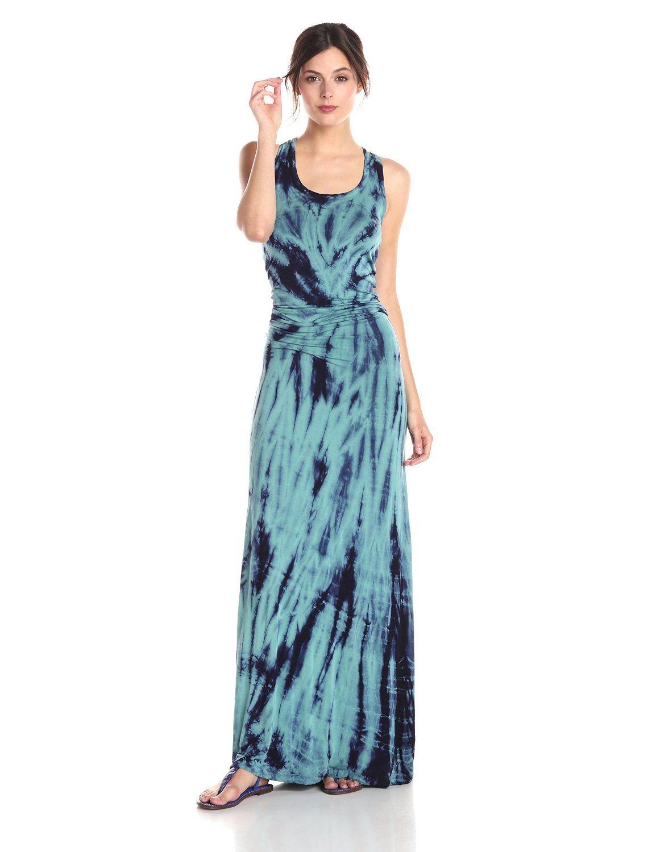Hampton Dreamer Tank Maxi Dress By Young Fabulous Broke Maxi Tank Dress Maxi Dress Young Fabulous And Broke [ 1500 x 1154 Pixel ]