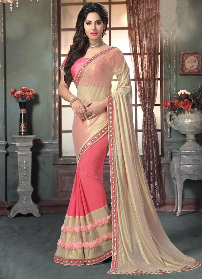 Pin by fashneez on traditional sarees pinterest traditional